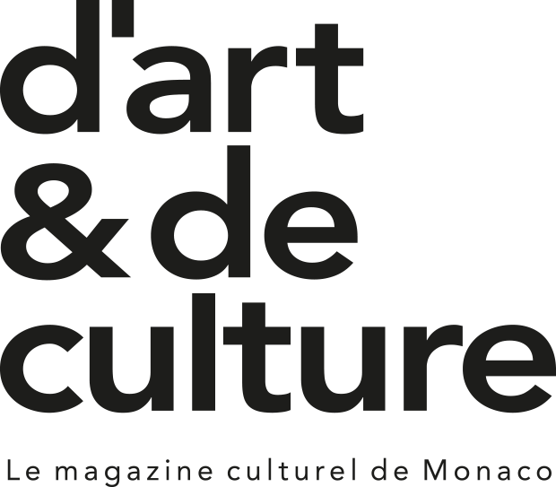 revue d'art & de culture