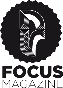 magazine focus magazine
