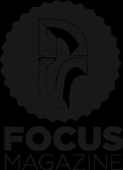 magazine focus magazine