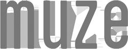 magazine muze