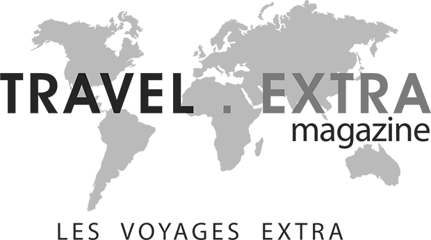 magazine travel extra