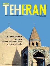 http://www.scopalto.com/var/magazine/651/la-revue-de-teheran-3271-large.jpg